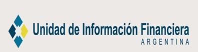 Resolución 130/18 UIF Nuevos mínimos para informar operaciones sospechosas