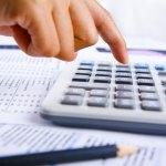 Ya se puede presentar el Régimen simplificado de ganancias
