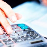 Sanidad: Puntos clave del acuerdo salarial y liquidación de sueldo CCT 108/75 FATSA