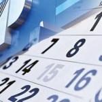 Ganancias: AFIP extiende nuevamente el plazo para presentar las DDJJ