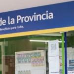 ALEARA: firma un 16% de incremento salarial para Agencias de Lotería