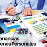 AFIP oficializó los cambios en los vencimientos de Ganancias y Bienes Personales