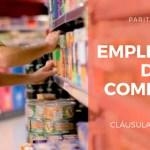"""Empleados de Comercio y la """"cláusula gatillo"""""""