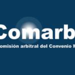 Convenio Multilateral: cambios en los vencimientos de octubre