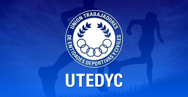 Paritaria UTEDyC: reajuste del 10% en dos tramos para el CCT 736/16.