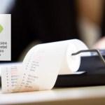 SIRCREB suspensión por 180 días de Retenciones Bancarias