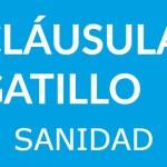 SANIDAD: como aplicar la cláusula gatillo en cada convenio de ATSA