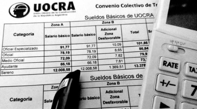 Capacitación: Taller online el Régimen de la Construcción