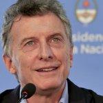 Macri anunció la eliminación del Registro Fiscal de Operadores de Granos, el TIRE, el RENSPA y el RUS