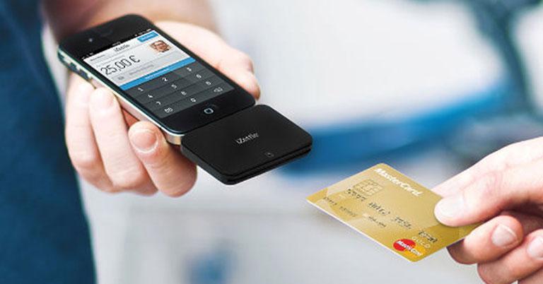 sistema-de-pago-movil-o-pos-alternativa-posnet-billetera-virtual