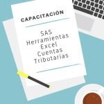 Capacitación: Sociedades Simplificadas y Cuentas Tributarias