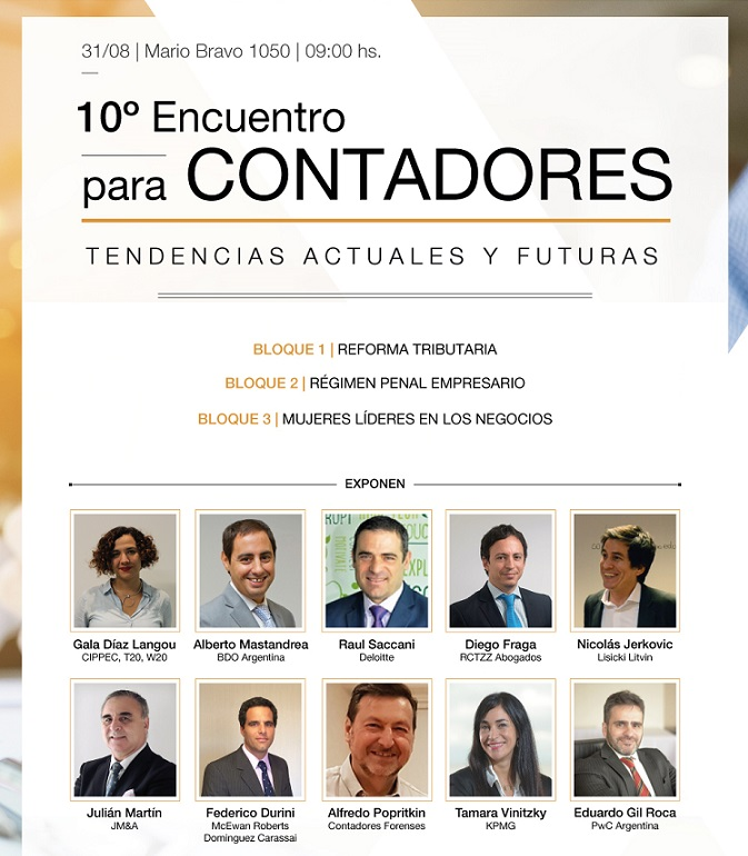 Flyer-general-10-Encuentro-para-Contadores-UP-www.ignacioonline.comm.ar