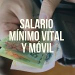 salario-mínimo-vital-y-móvil-smvm-argentina