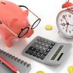 ahorro personal e inversión