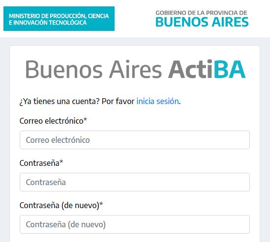 ACTIBA