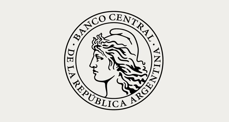 BCRA Banco Central Comunicaciones