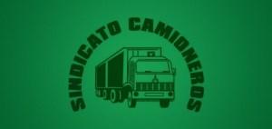 Camioneros Escala salarial Acuerdo CCT 40/89