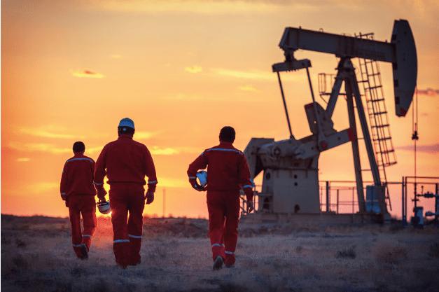 Petroleros paritarias sueldos salarios liquidaciones
