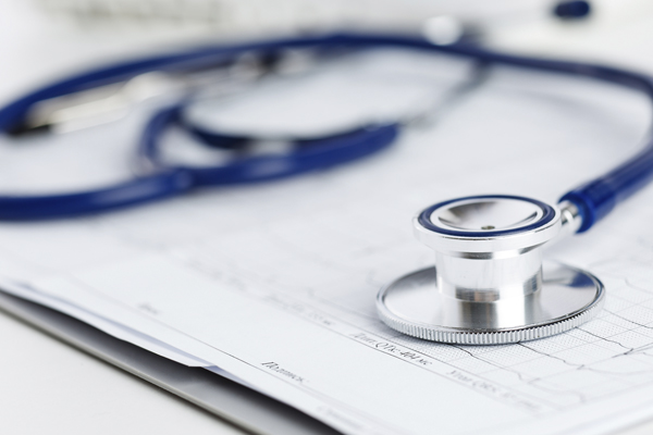 Sector Salud Medicina prepaga