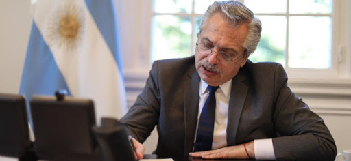 Alberto-Fernandez-decreto