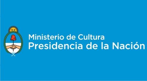 Ministerio de Cultura de la Nación Argentina