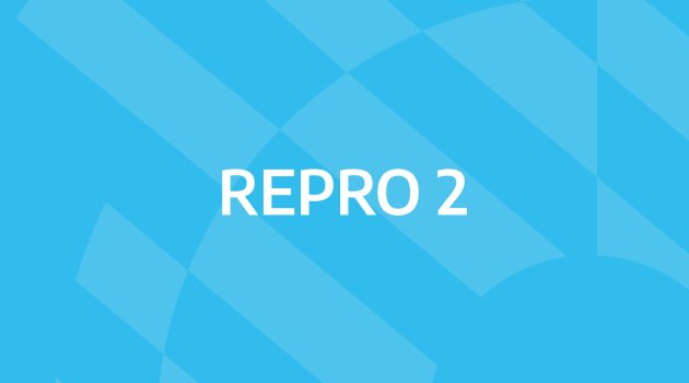 REPRO II
