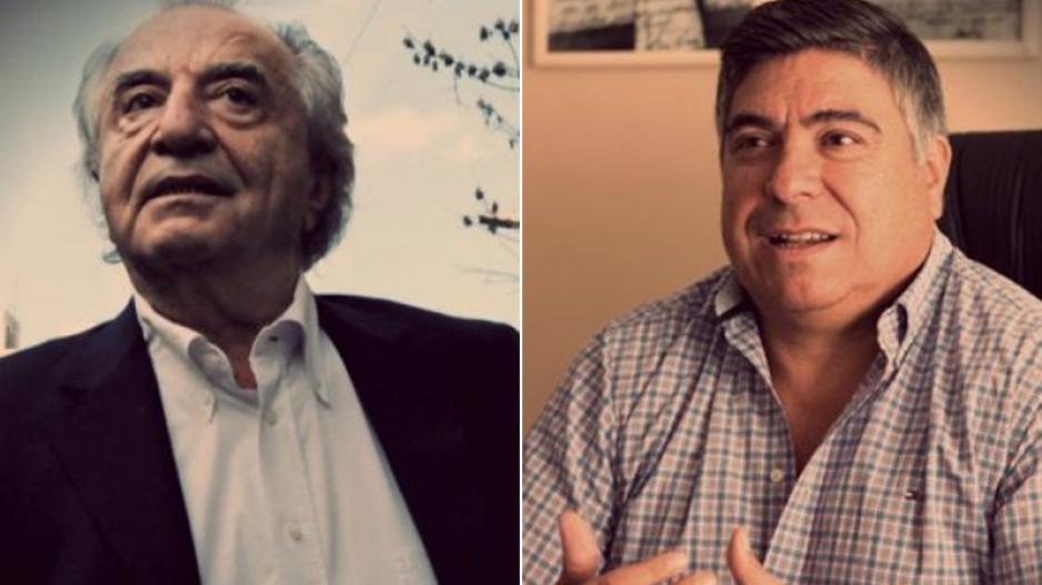 Ramón Muerza, candidato opositor a la conducción de Armando Cavalieri, insistió en que apelará a la Justicia el resultado de las elecciones que se realizaron el fin de semana en el sindicato de Comercio.