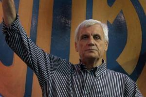 Antonio Calo UOM Metalúrgicos paritaria salarios