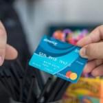 Tarjeta Alimentar programa cronograma de pago calendario de pago cuando se cobra cuando se paga anses montos e info