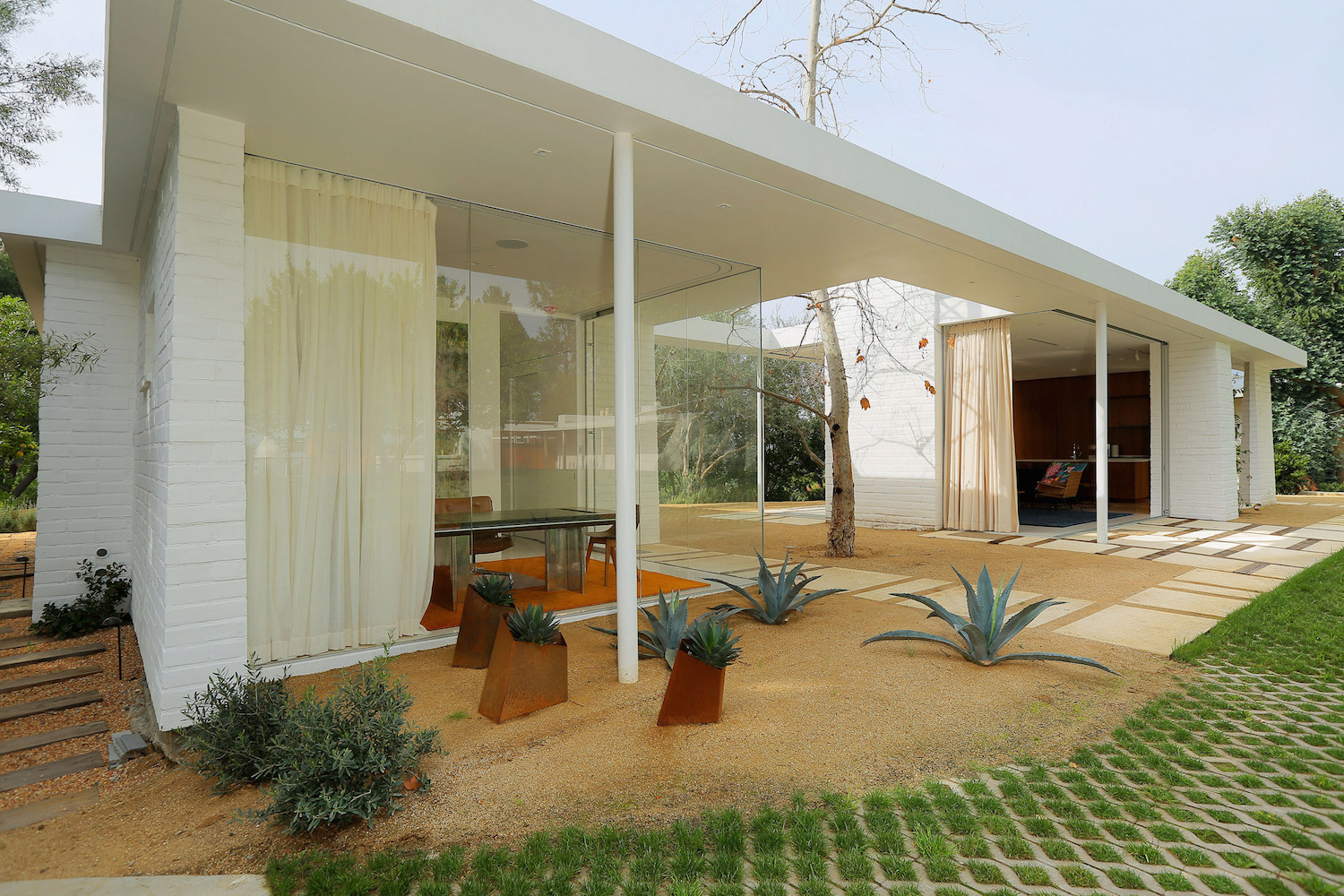 architecture_hollywoodhome_5