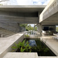 The Solis House
