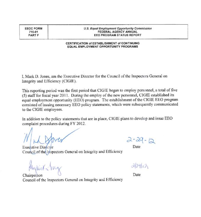 Formal Eeoc Complaint Letter | Textpoems.org