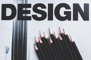 Design Makes It Better