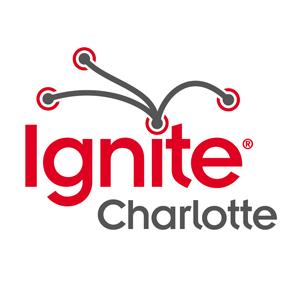 Ignite Charlotte