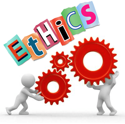 Ethics in Engineering Education