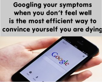Google-Symtoms-Anxiety