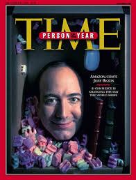 jeff bezos time magazine cover