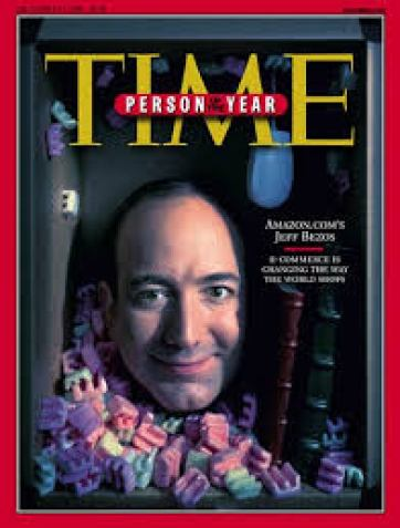 jeff bezos time magazine cover