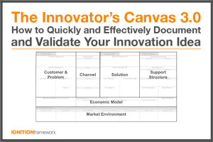 Innovators-Canvas-3-Thumbnail