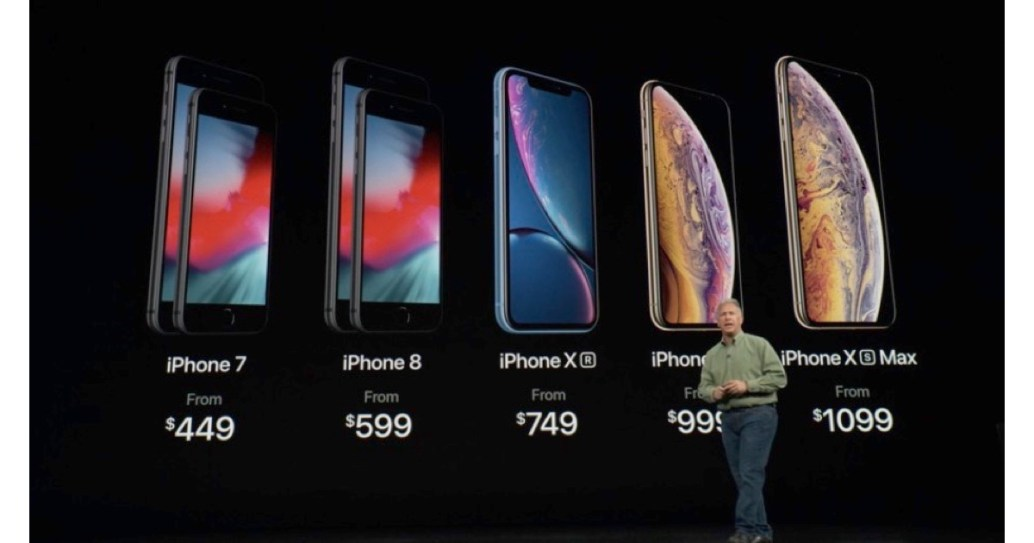 2018-iPhone-lineup-and-pricing