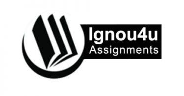IGNOU MA Economics Admission, Eligibility, Fee, Grade card