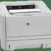 HP LaserJet P2035 Printer jaipur