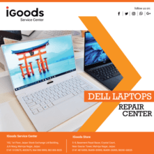 dell service center in jaipur rajasthan