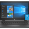 HP Pavilion x360 -14-cd-series-jaipur-hp