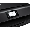 hp wireless deskjet ink advantage 5075 hp-printer-dealer-distributor-rajasthan-india