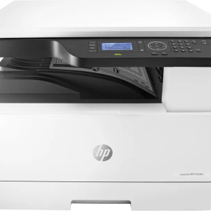 HP LaserJet MFP M436n Printer Hp Printer Dealer Distributor Jaipur