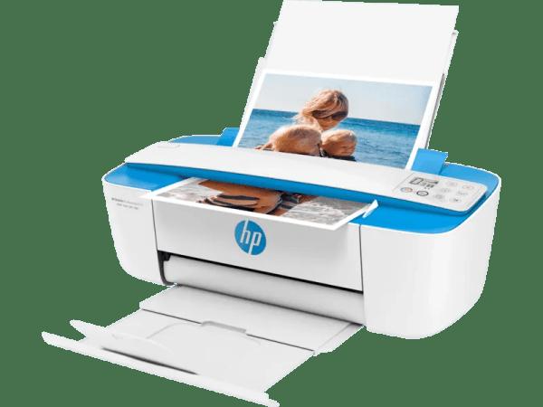 hp deskjet ink advantage 3775 all-in-one printer price india, hp deskjet ink advantage 3775 all-in-one printer price, hp deskjet ink advantage 3775 all-in-one printer review, hp deskjet ink advantage 3775 all-in-one printer setup, hp deskjet ink advantage 3775 all-in-one printer driver, hp deskjet ink advantage 3775 all-in-one printer cartridge, hp deskjet ink advantage 3775 all-in-one printer,