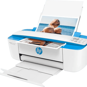 hp deskjet ink advantage 3775 all-in-one printer price india, hp deskjet ink advantage 3775 all-in-one printer price, hp deskjet ink advantage 3775 all-in-one printer review, hp deskjet ink advantage 3775 all-in-one printer setup, hp deskjet ink advantage 3775 all-in-one printer driver, hp deskjet ink advantage 3775 all-in-one printer cartridge, hp deskjet ink advantage 3775 all-in-one printer,