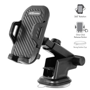 best smartphone car mount, phone holder for car, best car phone mount, best car phone holders , car phone holder, car mobile holder with charger, car mobile holder for dashboard, car mobile holder near me, car mobile holder magnetic, car mobile holder , car mobile holder daraz, car mobile holder price, car mobile holder kmart, car mobile holder online,