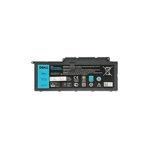 Dell Inspiron 15 7537 7737 7746 58Wh battery F7HVR, IGoods® Store Jaipur 9649989999 0r 01414016999 Dell 7537 Battery Jaipur, Dell 7737 Battery Jaipur, Dell 7746 Battery Jaipur, Dell f7hcr, Y1FGD, 62VNH, G4YJM Jaipur, Dell battery Jaipur, Dell Inspiron 15 7537 7737 7746 58Wh battery F7HVR. Dell 7537 Battery Jaipur, Dell 7737 Battery Jaipur, Dell 7746 Battery Jaipur, Dell f7hcr Jaipur,dell battery jaipur,Dell Y1FGD Battery Jaipur,Dell 62VNH Battery Jaipur,Dell G4YJM Battery Jaipur,Dell Inspiron 15 7537 7737 7746 58Wh battery F7HVR